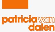 Patricia Van Dalen
