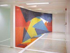 mural-farma-pasillo
