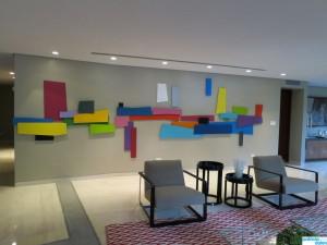 mural-jardin-habitat-8