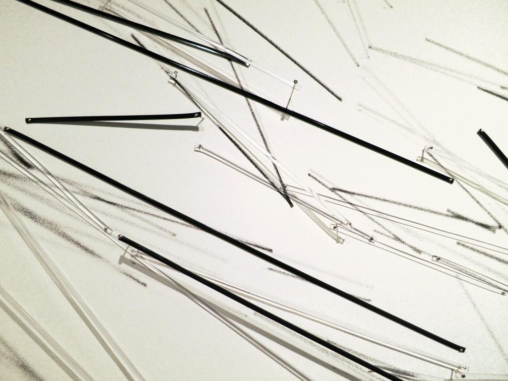 wire-garden-1