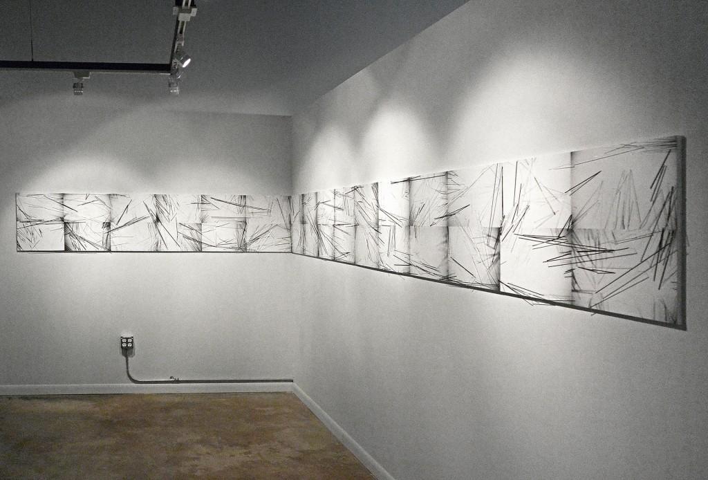 wire-garden-2013