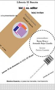 Invitacion-Libro-portada-PVD