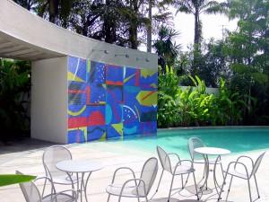 mural-universo-5