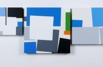 Series Azul