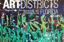 ARTDISTRICTS Magazine