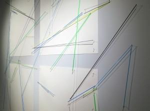 190_power lines detalle 1-g