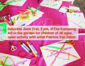 Art-activity-at-The-Kampong