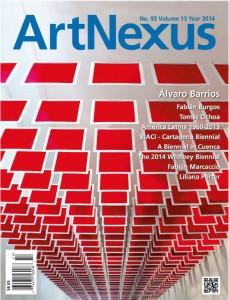 ArtNexus-n.93