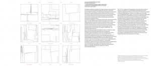 Catalogue - El color como estructura