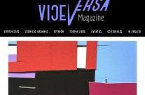 Operativo Grapas in Viceversa Magazine