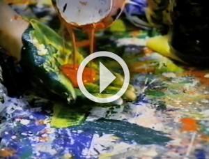 Video_Primavera_Thumb