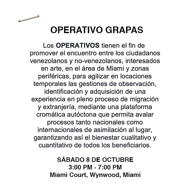 operativo-aviso-2-instagram