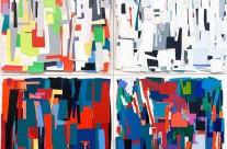For Now: Contemporary Venezuelan Art of the Miami Diaspora