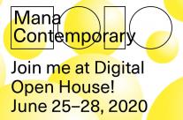 Mana Digital Open House